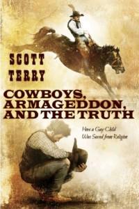 Scott Terry Book Cover