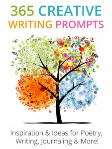 Think writing tree