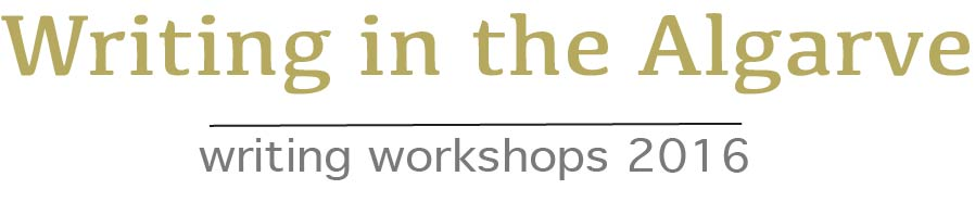writing workshop logo
