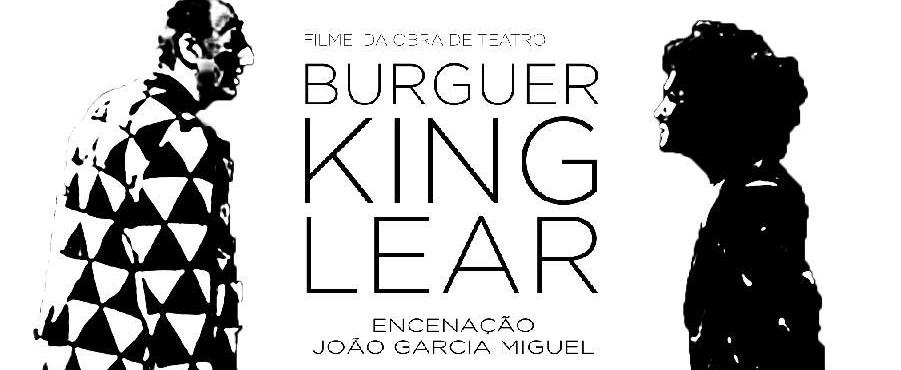 Burguer King Lear