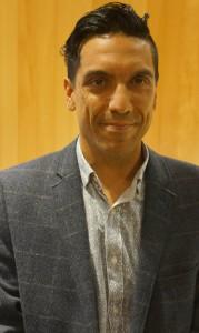 Felipe Viveros